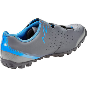 Shimano SH-ME301W Chaussures Femme, grey